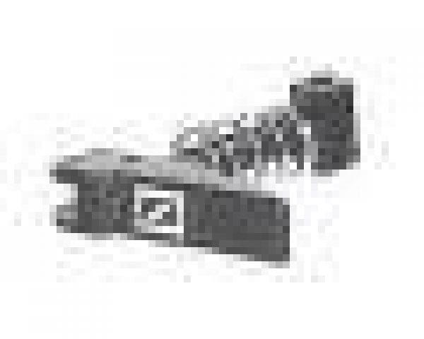 SnoX RIKASTINVIPU (05-146-03), 1- ja 2-haaraiset