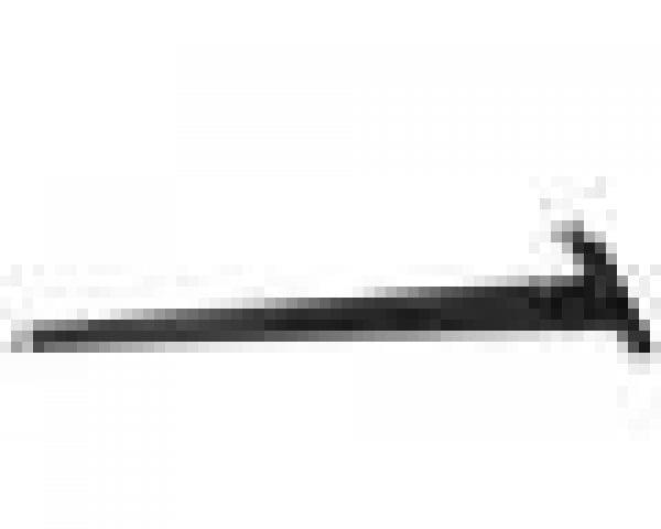 M6 x 20-10 Pack A2 Stainless Steel Torx Flanged Button Screws Hexobular Six Lobe TX30 ISO 7380-1