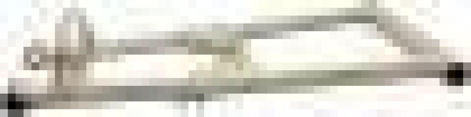 Sno-X A-TUKIVARSI, alempi oikea  Arctic Cat (chromoly teräs)