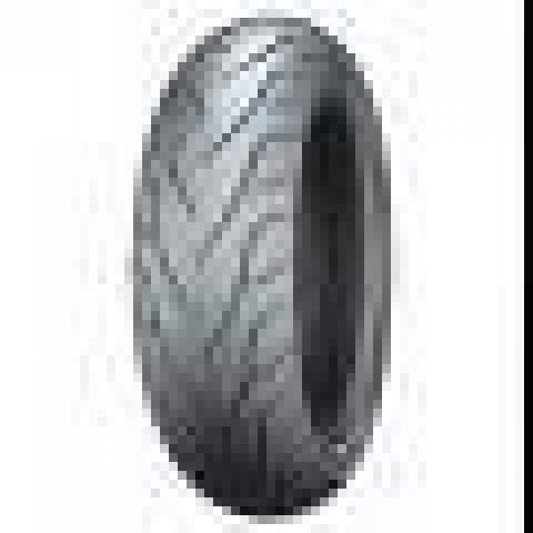 Michelin 140/75R15 M/C 65H Commander II TAKARENGAS TL