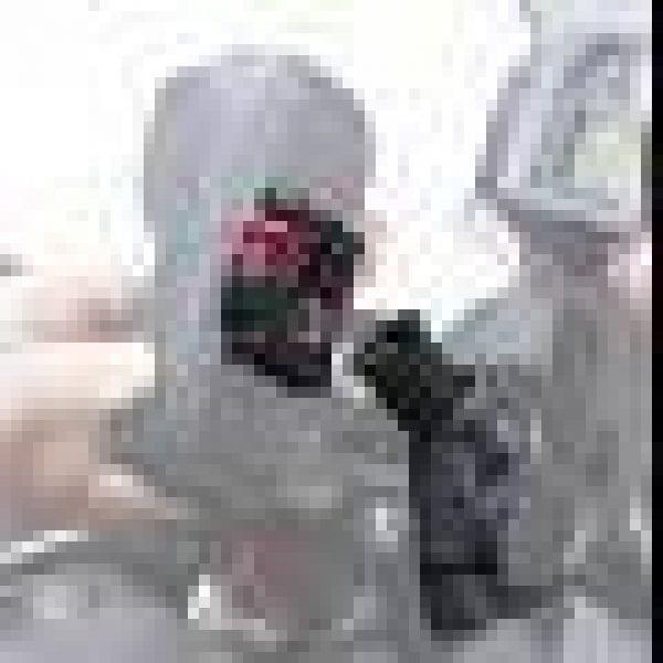 Givi S956B älypuhelin/GPS-TASKU ohjaustankokiinnityksellä, mm. iPhone6, Galaxy A