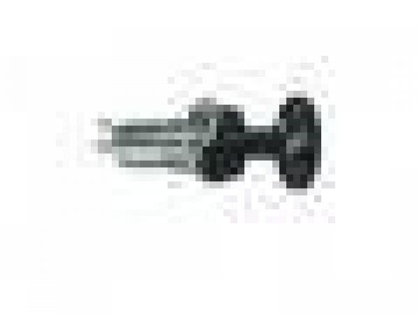 SnoX Primer-PUMPPU ilman letkuja ja liittimiä