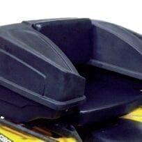ATV perälaukku, Smart Kimpex 99x61x23cm