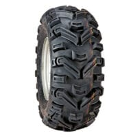 Duro Buffalo 2010 ATV rengas. Koko 24x9-11 E-hyv. (22mm)