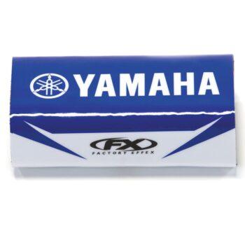 FX Factory Effex Fatbar TANKOPEHMUSTE Yamaha