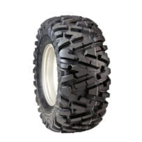 Duro 2025 Power Grip- ATV rengas. Koko 26x8-14 (22mm)