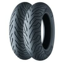 Michelin 130 / 70-12 56P City Grip TAKARENGAS TL