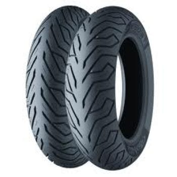 Michelin 130/70-12 56P City Grip TAKARENGAS TL