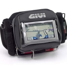 Givi GPS-TASKU universal