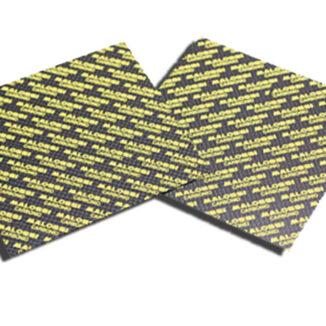 Malossi HIILIKUITUARKKI 0,3mm läppien tekoon, 100x100mm