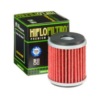 HF140 HiFlo ÖLJYNSUODATIN, Yamaha