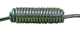 Pakoputken JOUSI 103mm, Yamaha