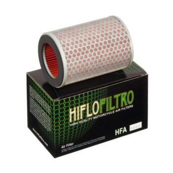 HiFlo ILMANSUODATIN, Honda CB/CBF500-600