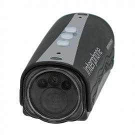 INTERPHONE Full HD Motion Camera
