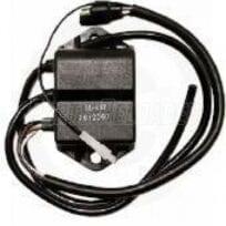 TL CDI-LAITE, Polaris Indy 400/500 Vm. 84-89