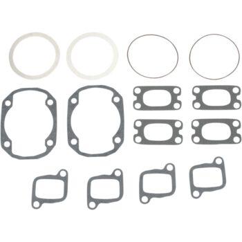 MK engine parts »EMC24 fi