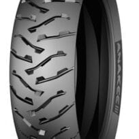 Michelin 150/70R17 69H Anakee 3 TAKARENGAS TL/TT