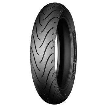 Michelin 140/70-17 66S Pilot Street TAKARENGAS TL/TT