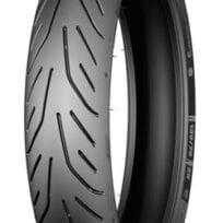 Michelin 120/70ZR17 M/C (58W) Pilot Power 3 ETURENGAS TL