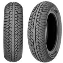 Michelin 120 / 70-12 51P City Grip Winter FRONT TIRE TL