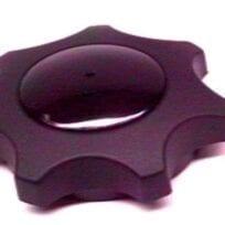 Polttoainesäiliön KORKKI, Yamaha 1997-