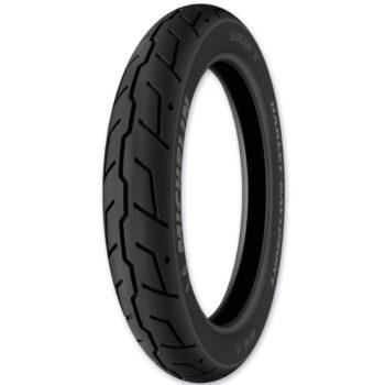 Michelin 130/80B17 M/C 65H Scorcher 31 ETURENGAS TL/TT