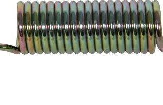 Pakoputken JOUSI (02-109-02) 11x63,5mm, Yamaha