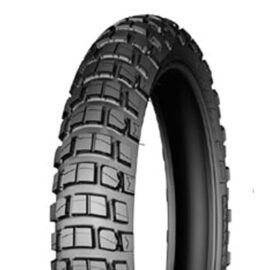 Michelin 120/70R19 M/C 60R Anakee Wild ETURENGAS TL/TT