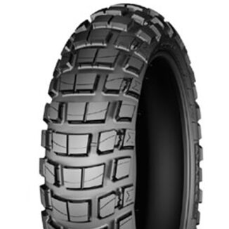 Michelin 150/70R17 M/C 69V Anakee Wild TAKARENGAS TL/TT