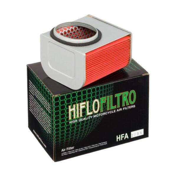 HiFlo ILMANSUODATIN, Honda VT700/800C 1986-88