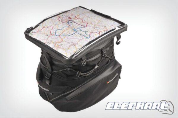Tankbag Kit F800S/ST/R/GT