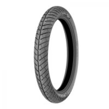 Michelin 90/80-14 M/C 49P City Pro ETU-/TAKARENGAS TT