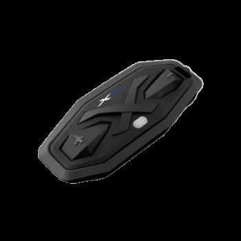NEXX X-COM Bluetooth KYPÄRÄPUHELIN